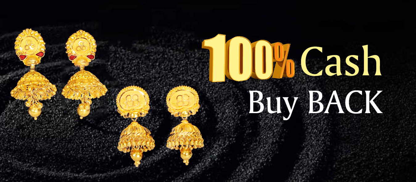 jewellers in south delhi