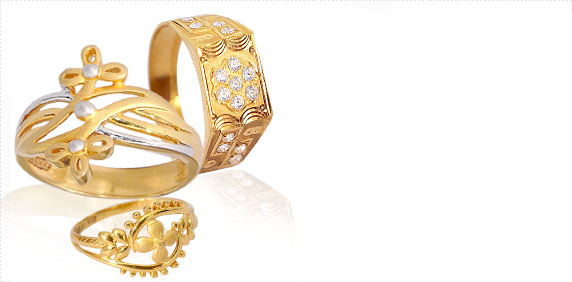 best jewellers in vasant vihar
