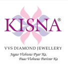 best jewellers in RK Puram